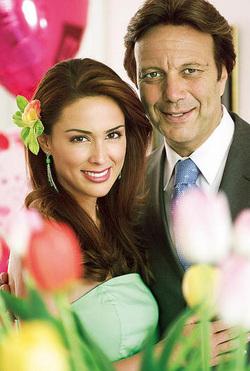Accidente De Actores De Televisa >> BIo - RobertoVander.com